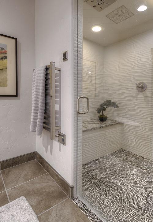 Interior Design Of Guest Room: Speas Interior Design